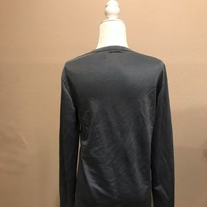 Armani Exchange Shirts - Long Sleeve